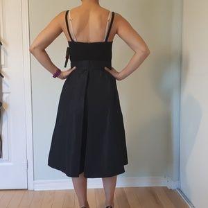 MaxMara Dresses - NWT MaxMara Dress